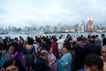 Yacht-Events NY /NJ / Miami Dinner Cruises