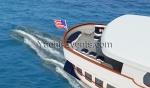 11-lex 14 aft deck aerial_1