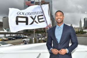 Michael+B+Jordan+AXE+Gold+Temptation+Product+1x9IrNmNpHfl