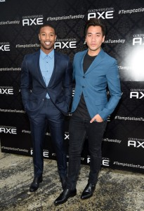 Michael+B+Jordan+AXE+Gold+Temptation+Product+axrn-iug6X9l