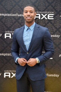 Michael+B+Jordan+AXE+Gold+Temptation+Product+F1KhQNtfifNl