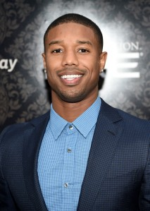 Michael+B+Jordan+AXE+Gold+Temptation+Product+iLLaKVi7tmSl