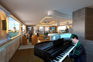 6-lex 14 piano lounge_1