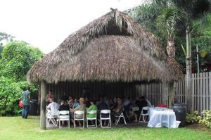 restaurant-event14