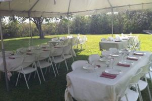 restaurant-event16